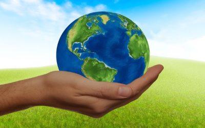Las reglas de sostenibilidad en materia de residuos